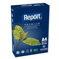 Image for A4 REPORT PAPER PACK OF 500