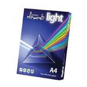 Element Light A4 Copier Paper Ream