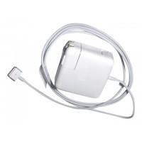 Image for Apple MagSafe 2 Power Adapter - 85W (MacBook Pro with Retina display)