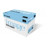 Image for A4 White Copier Paper 2500 Sheets Box
