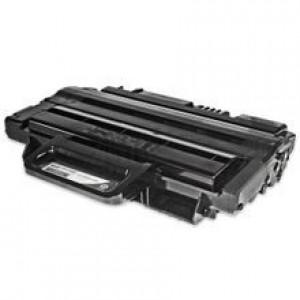 Xerox Phaser 3250 Compatible Toner