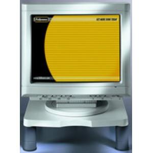 Fellowes Standard Monitor Riser 91712