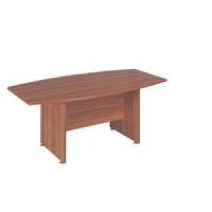Avior 1800mm Boardroom Table Cherry KF838265