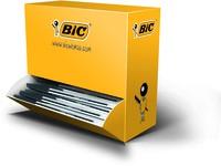 Bic Cristal Medium Ballpoint Pen Value Pack Black 896040