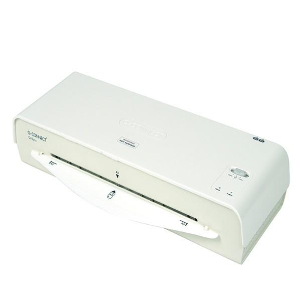 Q-Connect A3 Professional Laminator