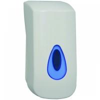 Image for 2Work Hand Soap Dispenser