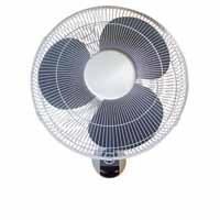 *Q Connect Wall Fan 410mm/16 inch
