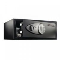 Image for Master Lock Electronic Laptop Safe 34Ltr