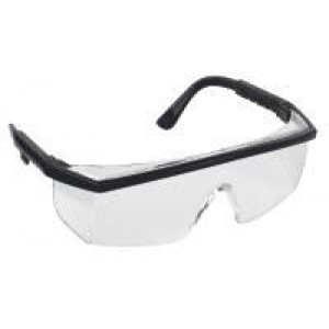 Proforce Wrapround Safety Spectacle FP04