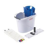 Vileda Ultra-Speed Mini Starter Kit Blue 129672