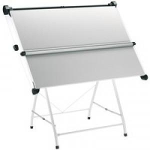 Vistaplan Stratford Compact A1 Drawing Board E08023