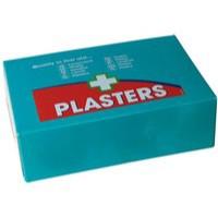Wallace Cameron Waterproof Plasters 70x24mm Ref 1212043 [Pack 150]