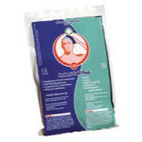 Wallace Cameron Instant Cold Pack 3601011 3601013