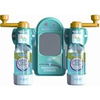 Wallace Cameron Eye Wash Station 2402057