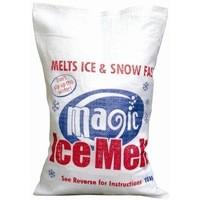 Image for Magic Ice Melt 10kg Bag 357456