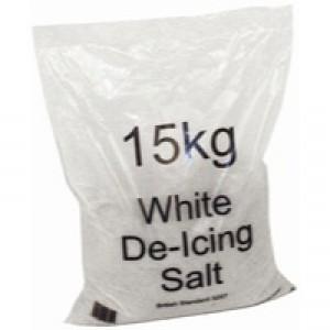 Salt Bag 15Kg x10 383498