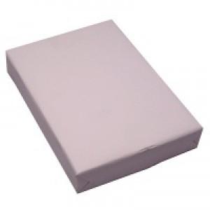 White Box Copier Paper A4 White Ream