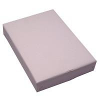 Uni Copy A4 80gsm Copier Paper 500 sheets 3R92083 (ballet) box of 5 reams
