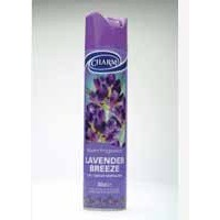 Insette Air Freshener 300ml Wild Berries KSACAF