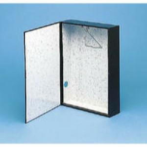 WB BOX FILES CLOUD FOOLSCAP