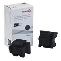 Xerox Colorqube 8700 Ink Stick Black Pack of 2 108R00998