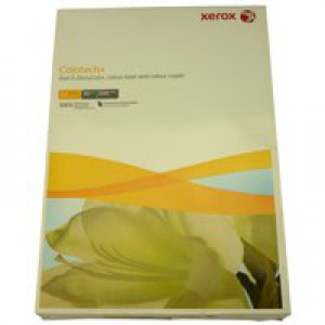 Xerox Colotech+ Paper A3 90gsm White Ream 003R97990
