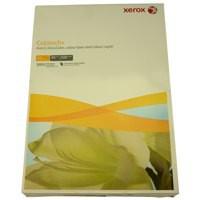 Xerox Colotech+ Paper A3 90gsm White Ream 003R97990 003R98839