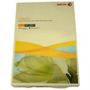 Xerox Colotech+ Paper A3 100gsm White Ream 003R97955