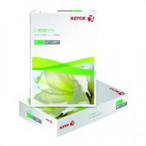 Xerox Colotech+ Paper A3 160gsm White Pack of 250 003R97964 003R98854