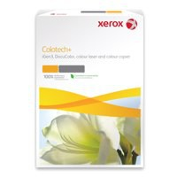 Xerox Colotech A4 200g White Pk250