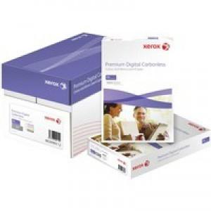 Xerox Premium Digital Carbonless Paper A4 2-Ply Ream White/Yellow 003R99105