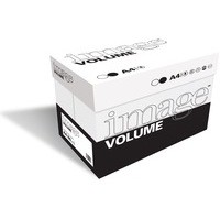 Image for Image Volume A4 80Gsm White 62650
