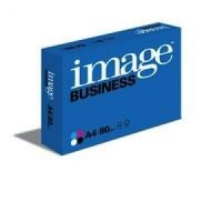 Image for Image Business A3 90Gsm White 62671