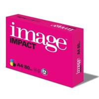 Image for Image Impact A3 160Gsm White 62707